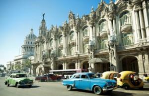 Cuba-Havana-Coco-Taxi