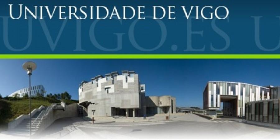 universidad-de-vigo-itunes-u-2_800_900