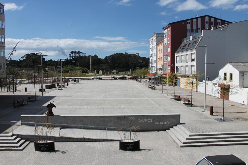 plaza-dos-campos