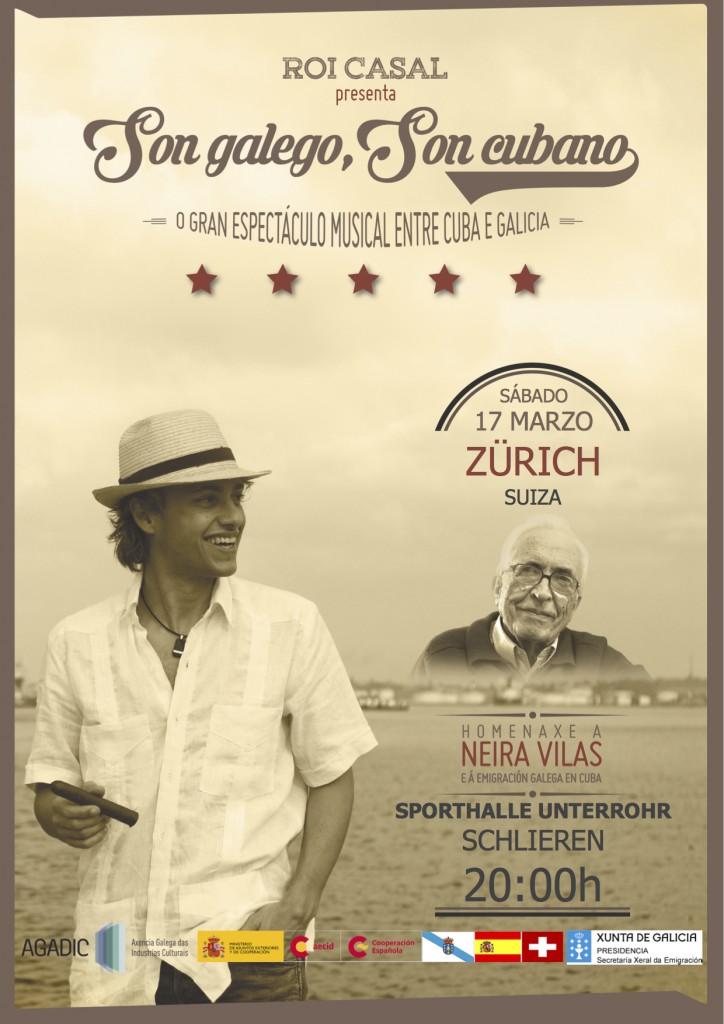 Cartel Zurich